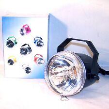 LG ROUND STROBE LIGHT party decorations lighting rave stage lights strobes LI079