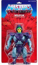 "Giant Skeletor 2014 motu classics Giants 12"" vintage styled he-Man nuevo & OVP"