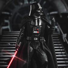 Iron Studios Darth Vader 1:10 Scale Figure Star Wars Return of the Jedi Statue