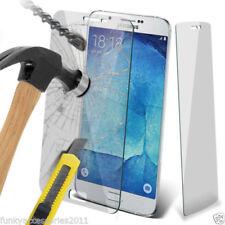 Proteggi schermo modello Per Samsung Galaxy A8 per cellulari e palmari