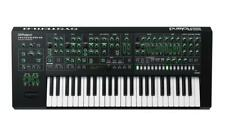 Roland System-8 49-key Plug-Out Synthesizer w/Jupiter-8 & JUNO-106 Plug-outs New
