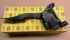 Accelerator Pedal Throttle For Opel Astra G Astra H Ref 9157998 9193186 848003