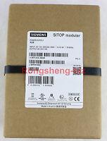 Siemens Power Supply Module 6EP13343BA00 6EP1334-3BA00 24VDC 10A New In Box #RS8