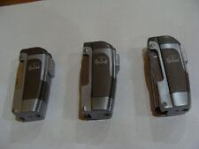Lot of 6 Lighter Premium Spark 4-in-1 Multi-Tool Knife / Corkscrew / Bottle Open