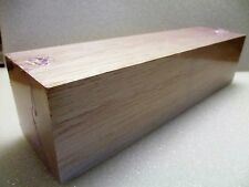 Balsa Wood Block B2 - 1pc x 85mm Thick x 160mm Wide x 430mm Long Tracked 48 Post