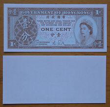 2002 $10 Hong Kong Government Banknote Unc Pick 400a Ae 958946