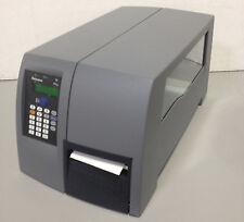 Intermec EasyCoder PM4i 203 dpi Serial/USB/Eth PM4D010000000020- 90 Day Warranty