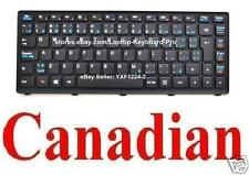 Keyboard for Lenovo ideapad S400 S400U S405 S410 S415 S300 20283 25208602 CA