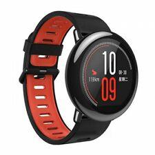 Reloj Xiaomi Amazfit Pace Smartwatch Negro Usado