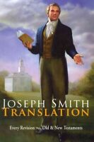 Joseph Smith Translation, Paperback by Lutes, Kenneth (COM); Lutes, Lyndell (...