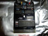 The Final Cartridge III+, TFCIII+, C64, C128, Commodore 64, Cheat Cartridge
