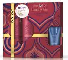 Joico Color Endure Violet Shampoo and Conditioner 300ml Duo Pack