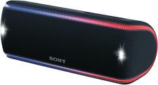 NEW Sony SRSXB31B Extra Bass Wireless Speaker Black