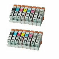 16 Pack New Ink Cartridges for Canon CLI-42 CLI42 CLI 42 PIXMA PRO-100 PRO-100S