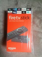 Amazon Fire Stick Zweite Generation