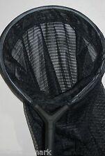 KOI CARP & GARDEN POND SOCK FOR THE SAFE NETTING & TRANSFER OF LARGE FISH