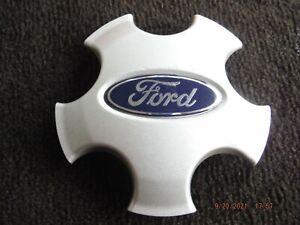 05 06 07 Ford Five Hundred 500 alloy wheel center cap