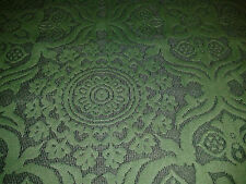 (#7024)   1977 Chrysler Newport, 1977 Plymouth Upholstery Fabric