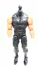 MARVEL LEGENDS WOLVERINE BODY ONLY CUSTOM FODDER MALE