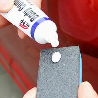 Car Body Scratch Paint Care Grinding Polishing Compound Auto Car Repair Paste