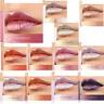 Waterproof Iridescent Glitter Matte Liquid Lipstick Beauty Makeup Lip Gloss SS