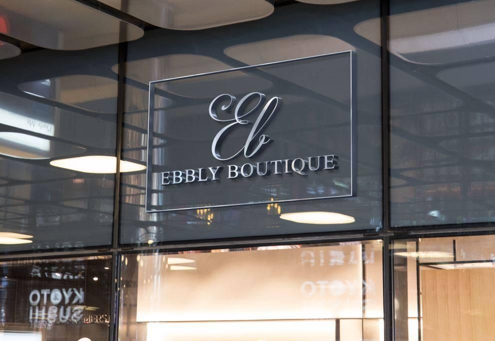 Ebbly Store