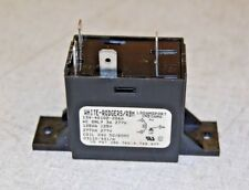 White-Rodgers RBM 134-40102-206A Relay NEW