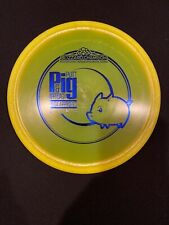 New Innova Blizzard Champion Pig 175grams