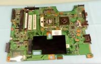 HP Compaq Presario 498464-001  Socket S1  DDR2 SDRAM  Laptop Motherboard