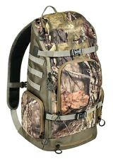 Mossy Oak Pegtooth Day Pack Mossy Oak Break Up Country