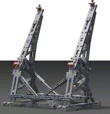 LEGO Vertikaler Ständer für UCS Millenium Falcon 75192 NEU 407 Preis nur Heute!!