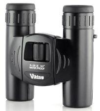 Viking 10 x 25 COMPACT LE WP Compact Waterproof Binoculars (UK Stock) BNIB