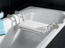 Disability Bath Seat bathing aid for elderly with rest mobility aid QUALITY