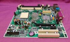 Placas base de ordenador HP para AMD y AMD