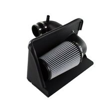 aFe Power Air Intake System w/ Pro Dry S 92-00 Chevy & GMC C/K Truck 6.5L Diesel