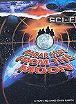 Great Sci-Fi Classics - Vol. 1 (DVD, 2003)