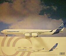 Hogan Wings 1:200  Airbus A340-600  Airbus House Color  LI353899