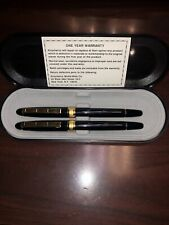 2 MonoGraph Writing Instruments