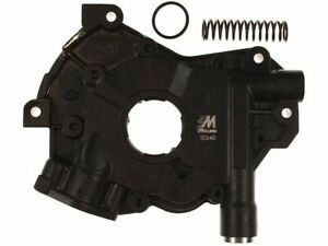 For 2005-2013 Ford Expedition Oil Pump 55599RM 2006 2007 2008 2009 2010 2011