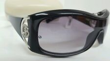 Authentic Giorgio Armani Sunglasses GA 455/S SJDO0 Made it Italy RARE! Size 105