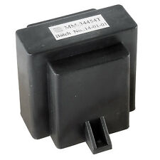 Medium Output Transformer suitable for Electric Fence Energisers (COL023)
