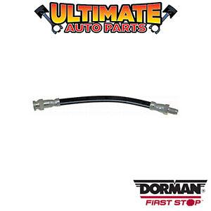 Dorman: H100979 - Brake Hydraulic Hose