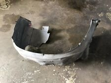 MAZDA RX7 FC FRONT RH WHEEL ARCH LINER - JIMMYS