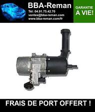 Echange - Pompe Direction Assistée Peugeot 307