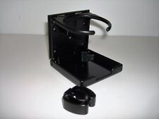 Wheelchair Cup Holder - Easy to fit - Ideal for Beakers or Bottles!