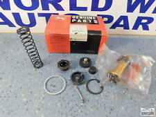 Toyota HiLux Pickup 3RC  Brake Master Kit Major   04471-35032    NOS    1969