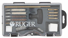 **New Allen Ruger Rimfire Cleaning Kit 22LR 10/22 27822