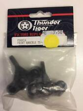 Thunder Tiger PD0814 Front Knuckle TS-4