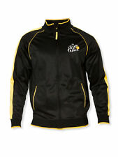 Polyester Long Sleeve Cycling Casual T-Shirts and Tops