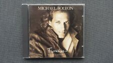 Michael Bolton-Timeless The Classics - (CD)